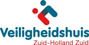 VH_ZHZ_logo