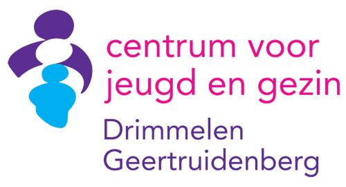 cvjg-logo