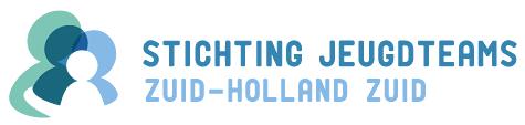 stichting jeugdteams-logo